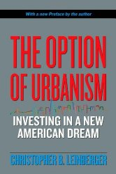 OptionofUrbanism